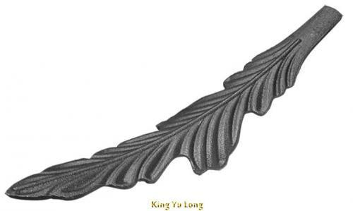 KYL-1172F 弧型 (52x215mm)