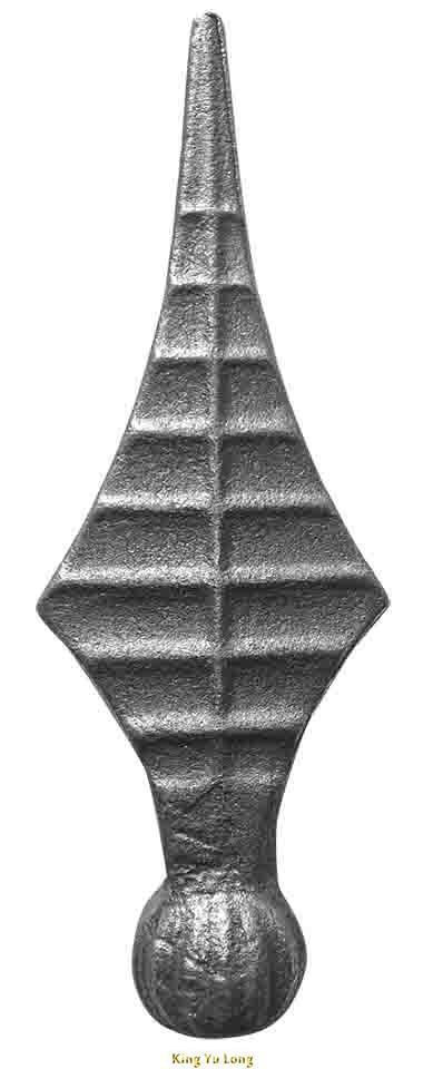 KYL-1310F (W57xH165mm) 脫蠟