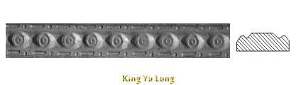 KYL-3019 (6x20mm) $220/M
